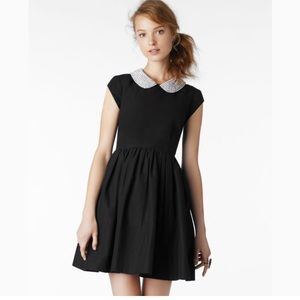 NWOT Kate Spade Kimberly dress